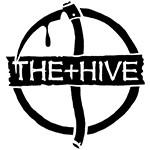 the hive-logo
