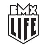 bmxlife