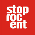 stoprocent-logo