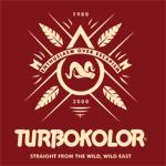 turbokolor