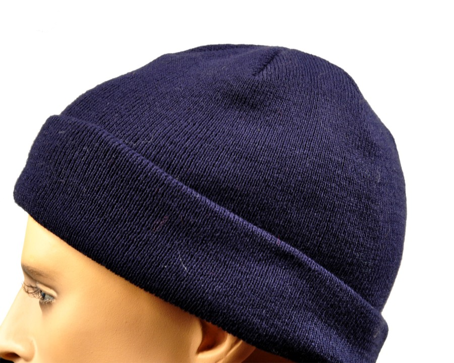 Shapes and styles of beanies  feaa800c968
