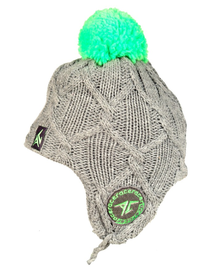 Knitting Pattern For A Beanie With Ear Flaps : Shapes and styles of beanies Acer   beanies and hats ...