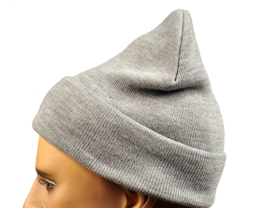 7ec5ff1ef9 Shapes and styles of beanies