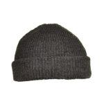 Fabricant de dokker chapeaux
