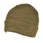 Fabricant de chapeaux d'hiver