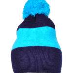 abricant de bonnets d'hiver