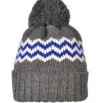 Fabricant de chapeaux