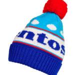 mainos hattujen valmistaja