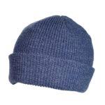 Fabricant de bonnets