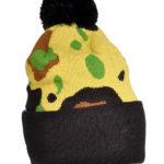 Fabricant de bonnets d'hiver