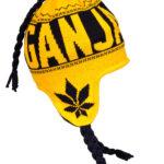 fabrikant van hoeden