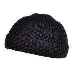Fabricant de bonnets dokker