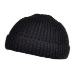 fabrikant van dokker hoeden