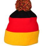 fabricant de chapeaux de ventilateur