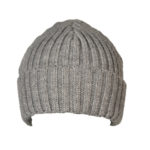 thick-ribbed-warm-winterhat-producer