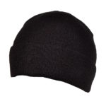 six-panel-winter-hat-supplier