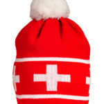 pompom-winterhat-with-swiss-cross-supplier