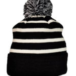 cuffed-beanie-with-stripes-and-pompom-producer