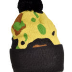 camouflage-winter-hat-supplier