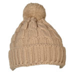 winterhat-with-pompom-manufacturer