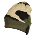 pattern-beanie-supplier